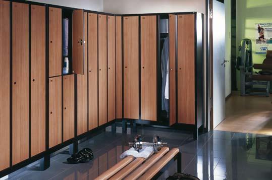 casier pour vestiaire vestiaire pour entreprise. Black Bedroom Furniture Sets. Home Design Ideas