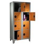 mobilier-atelier-vestiaires-eleves-visitables